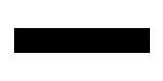 Uli Schneider Logo